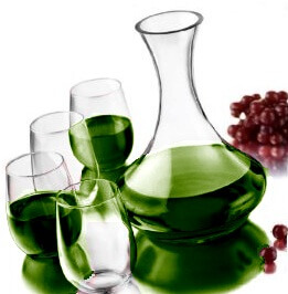 Green-Wine