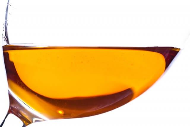 orange-wine-2